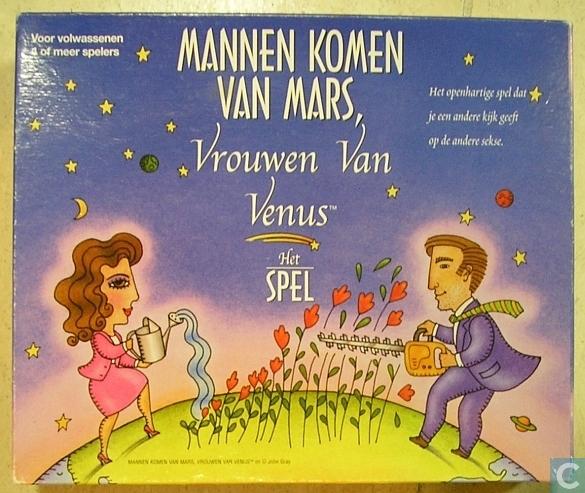 Tijdens relatietherapie bespreken we in onze praktijk in Amstelveen de verschillen tussen man en vrouw