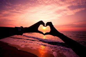 Wat is ware liefde? Is er één ware voor jou die jou gelukkig maakt?