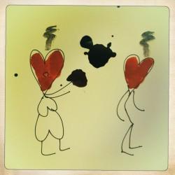Relatietherapeut Eva Verstoep over de illusie van Ware Liefde